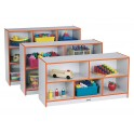 classroom storage | Jonti-Craft Furniture | Classroom Shelves | Preschool Storage