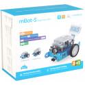 mBot-S Explorer Kits