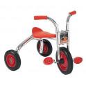 SilverRider Trike
