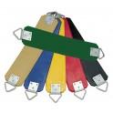 commercial belt seat