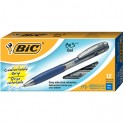 BIC BU3 BALL PEN BLUE 12 PK