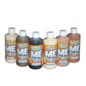 CAPTAIN CREATIVE ME PAINT 16OZ 6SET