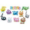 Color Critters Bb Set