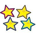 Stars Accents