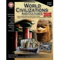 World Civilizations And Cultures