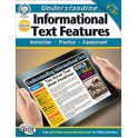 UNDERSTANDING INFORMATIONAL TEXT