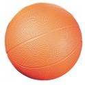 COATED HIGH DENSITY FOAM BALL
