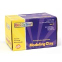 Creativity Street Modeling Clay 5lb