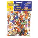 Confetti Value Pack 4 Oz