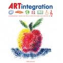 ARTINTERGRATION BOOK