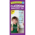 EASY DAYSIES GR PK-K CLASSROOM