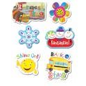 Seasonal Stickers Variety Pack