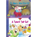 Reading For Fluency Readers Set 2