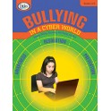 Bullying In A Cyber World Gr 4-5