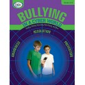 Bullying In A Cyber World Gr 6-8