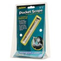 POCKET SCOPE