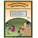 Guided Reading Management Structure