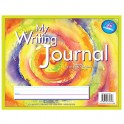 ZANER BLOSER WRITING JOURNAL GR 1