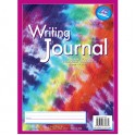 ZANER BLOSER WRITING JOURNAL GR 2-3