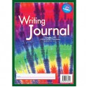 ZANER BLOSER WRITING JOURNAL GR 3-4