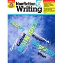 How To Write Nonfiction Gr 4