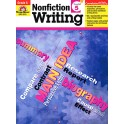 HOW TO WRITE NONFICTION GR 5