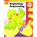 Beginning Sequencing