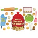 Were Smart Cookies Bb Set