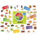 MYPLATE BUILDER BB SET