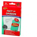FACT OR OPINION - 2.0-3.5