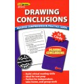 DRAWING CONCLUSIONS READING
