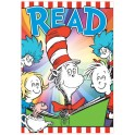 Dr Seuss 3d Read Bb Set