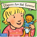 Best Behavior Diapers Are Not
