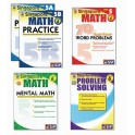 Singapore Math Bundle Gr 6