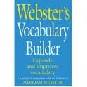 Websters Vocabulary Builder
