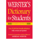 Websters Dictionary For Students