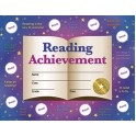 Reading Achievement 30/set