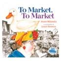 To Market To Market Paperback