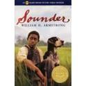 Newbery Winners Sounder