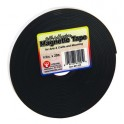 MAGNETIC TAPE 1 / 2 X 25