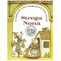 Literature Favorites Strega Nona