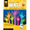 Math Gr 3 Common Core Reinforcement