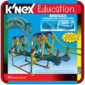 Knex Bridges
