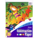 Academie Jr Construction Paper