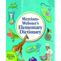 MERRIAM WEBSTERS ELEMENTARY