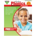 Everyday Phonics Gr 1 Intervention