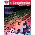 Common Core Comprehension Gr 4
