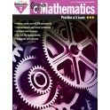 Common Core Mathematics Gr 2