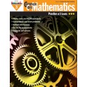 Common Core Mathematics Gr 3