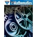 Common Core Mathematics Gr 5